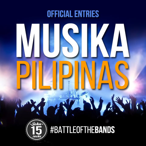 battle of the bands pinoy
